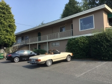 Office for sale in Lynnwood, WA