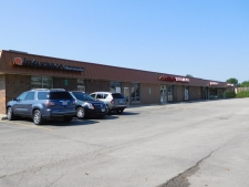 Others for sale in Joliet, IL