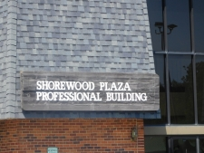 Listing Image #2 - Others for sale at 700 W Jefferson St 29, Shorewood IL 60404