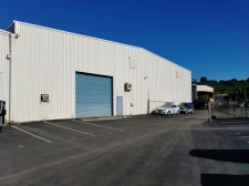 Industrial property for sale in Pearl City, HI