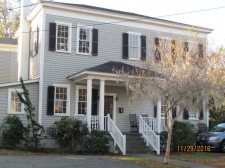 Office for sale in Beaufort, SC