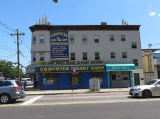 Listing Image #3 - Multi-Use for sale at 5002 Avenue N, Brooklyn NY 11234