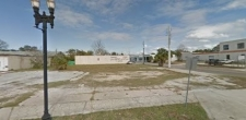 Land for sale in Jacksonville, FL