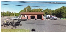Retail for sale in Holmdel, NJ