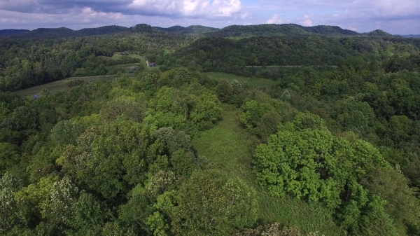 Listing Image #1 - Land for sale at Casey County, Liberty KY 42539
