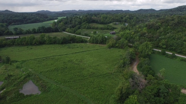 Listing Image #5 - Land for sale at Casey County, Liberty KY 42539