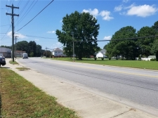 Listing Image #3 - Land for sale at 801 South St, Franklin VA 23851