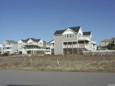 Land for sale in Corolla, NC