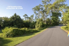 Land for sale in Kill Devil Hills, NC