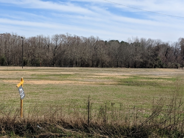 Listing Image #1 - Land for sale at Hwy 7 & Goodgame, Camden AR 71701