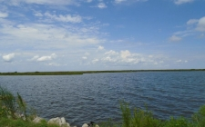 Listing Image #4 - Land for sale at Irish Bayou, New Orleans LA 70129