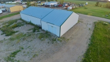 Listing Image #1 - Industrial for sale at 6801 4th st. SW, Minot ND 58701