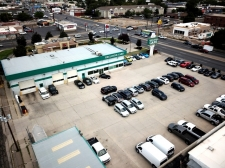 Retail for sale in South Salt Lake, UT