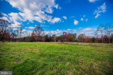 Listing Image #2 - Land for sale at LOT Lot 1 Highland Ridge Road, Berkeley Springs WV 25411
