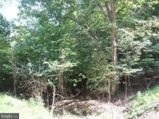 Listing Image #2 - Land for sale at Lot 6 Slim Chance, Berkeley Springs WV 25411