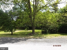Listing Image #1 - Land for sale at 0 15th Street, Front Royal VA 22630