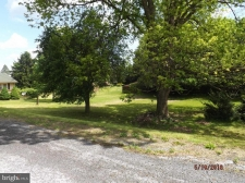 Listing Image #2 - Land for sale at 0 15th Street, Front Royal VA 22630