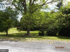 Listing Image #3 - Land for sale at 0 15th Street, Front Royal VA 22630