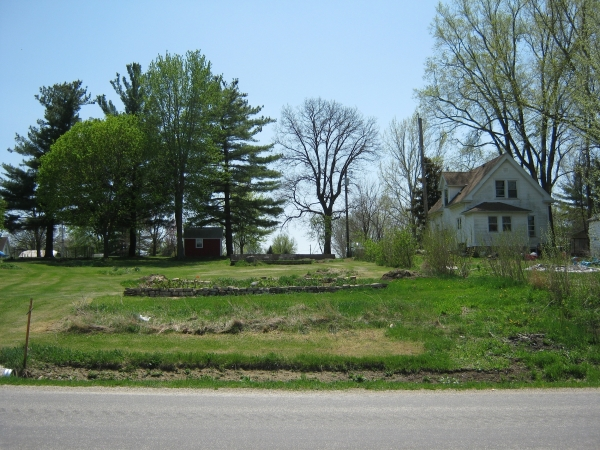 Listing Image #3 - Land for sale at 303 305 W. Main Street, Altona IL 61414