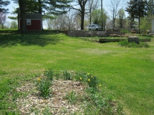 Listing Image #1 - Land for sale at 303 305 W. Main Street, Altona IL 61414