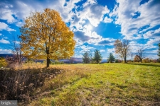 Listing Image #2 - Land for sale at LOT Lot 5 Highland Ridge Road, Berkeley Springs WV 25411