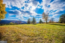 Listing Image #3 - Land for sale at LOT Lot 5 Highland Ridge Road, Berkeley Springs WV 25411