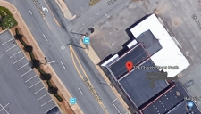 Listing Image #1 - Retail for sale at 324 N Church Street #A, Concord NC 28025