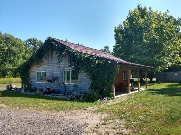 Listing Image #1 - Business for sale at 32601 M64, Silver City MI 49953