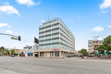 Listing Image #1 - Office for sale at 6842 Van Nuys Blvd., Van Nuys CA 91405