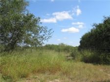Land for sale in Benbolt, TX