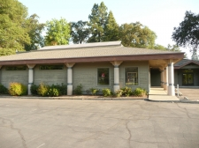 Listing Image #2 - Others for sale at 16893 Placer Hills Road, Meadow Vista CA 95722