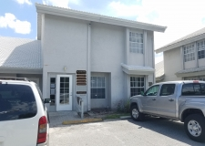 Office for sale in Venice, FL