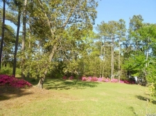 Land for sale in Wanchese, NC