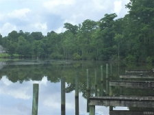 Listing Image #2 - Land for sale at LOT 36 Pilot Court, Hertford NC 27930
