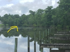 Listing Image #3 - Land for sale at LOT 36 Pilot Court, Hertford NC 27930