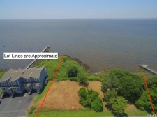 Listing Image #1 - Land for sale at 1454 Duck Road, Duck NC 27949