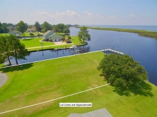 Listing Image #2 - Land for sale at 4152 Dowdy Lane, Kitty Hawk NC 27949