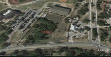 Land for sale in Austin, TX