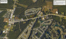 Land for sale in Myrtle Beach, SC