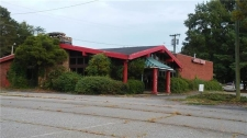 Others for sale in Morganton, NC