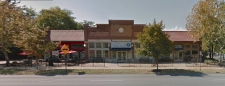 Listing Image #1 - Shopping Center for sale at 3645 North High Street, Columbus OH 43214