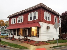Listing Image #1 - Retail for sale at 221 Ackley, Johnson City NY 13790