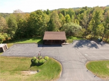 Listing Image #2 - Multi-Use for sale at 35426 State Route 126, Champion NY 13619