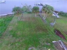 Land for sale in Sebastian, FL