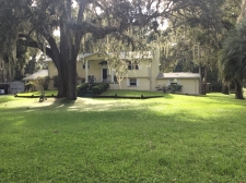 Listing Image #1 - Senior Facilities for sale at 5483 Neff Lake Rd, Brooksville FL 34601
