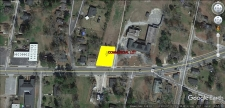Listing Image #1 - Land for sale at 505 East Liberty St., Marion SC 29571