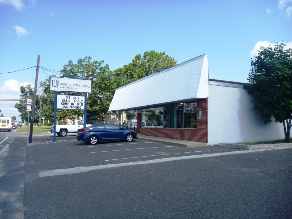 Listing Image #1 - Retail for sale at 360 White Horse Pike, Atco NJ 08004