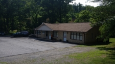 Listing Image #1 - Retail for sale at 2009 & 2011 S Daniels Creek Road, Collinsville VA 24078