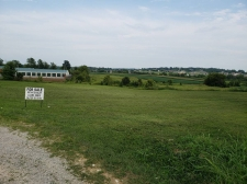 Listing Image #1 - Business Park for sale at Commerce Way, Lawrenceburg KY 40342