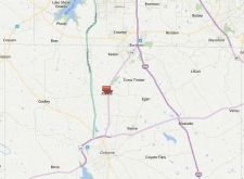 Listing Image #3 - Industrial for sale at 206 S Main ST, Joshua TX 76058